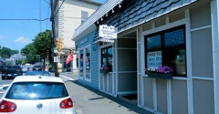 Joey D's Pizzeria and Seafood - Marblehead, MA