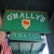O'mallys Irish Pub