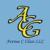 Avenue C Glass LLC
