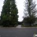 Redwood City Public Works Dept