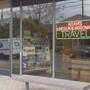 Adams Lincoln & Woodward Travel Service Inc
