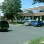 Carolinas Medical Center-Pineville