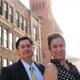Virgen & Virgen Attorneys At Law