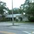 Wellswood Civic Center