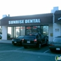 Sunrise Dental Center