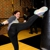 White Collar Boxing/Kick Boxing & Karate