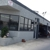 Transmission Center