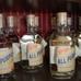 Tennsouth Distillery