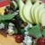 Temptations:Everyday Gourmet