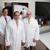 Knox Orthopaedics
