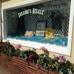 Suzanne's Resale Boutique