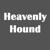 Heavenly Hound Salon