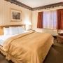 Clarion Suites Downtown - Anchorage, AK