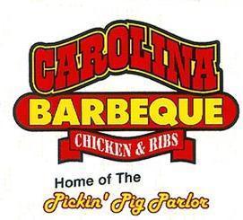Carolina Barbeque, Newland NC