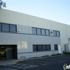 National Metal Fabricators Inc - CLOSED