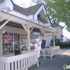 Danville Old Towne Bakery & Cafe