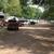 Peterman RV Park