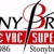 Stony Brook Sew & Vac