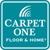 Carpet King Carpet One Flooring & Home