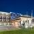 Holiday Inn Express & Suites DAYTON SOUTH - I-675