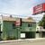 Eagle Rock Motel