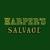 Harper's Salvage