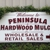 Peninsula Hardwood Mulch