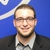 Jacob Cohen: Allstate Insurance Company