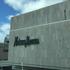 Neiman Marcus Atlanta