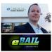 eBail Bonds