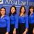 Arcia Bankruptcy Law Firm - Miami