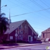 First Baptist Church Of West Tampa