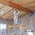 GET IT READY, LLC Handyman Repairs - Remodelers