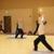 Peter Spera Yoga at Mel Ott Recreation Center