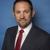 Thomas Shawn Lupella PA, Criminal Defense Firm
