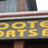 Shooter's Sports Bar