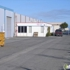D & R Manufacturing Inc.
