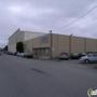 San Mateo Gymnastic Center - Belmont, CA