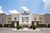 Candlewood Suites MORGANTOWN-UNIV WEST VIRGINIA, Morgantown WV