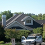 Sun Valley Roofing