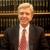 B Craig Manford Attorney at Law