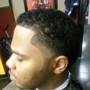 Uppa Cuts Barber and Beauty - Atlanta, GA