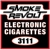 Smoke Revolt *** Electronic Cigarette Shop