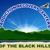 Addiction Recovery Centers of the Black Hills