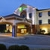 Holiday Inn Express FOREST CITY