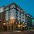 DoubleTree by Hilton Hotel Savannah Historic District