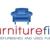 A Furniture Find