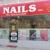 Coal Nails & Spa