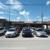 Winder Auto Sales