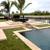 Champion Pools & Spas